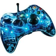 Performance Design Products - Ag Wired Controller X360 Blue