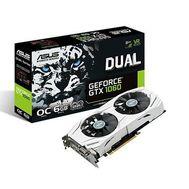 ASUS - Geforce Gtx1060 6gb Gddr5