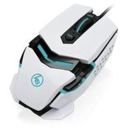IOGear - Pro Laser Gaming Mouse