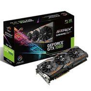 ASUS - Geforce Gtx1080 8GB Gddr5x