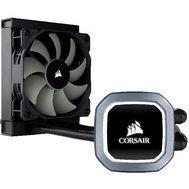 Corsair - Hydro Series H60 Liquid Cpu