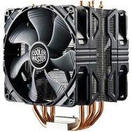 Coolermaster - Hyper T2 Compact Cpu Cooler
