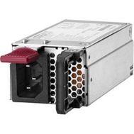 HPE ISS BTO - 900w AC 240vdc Power Input Mod