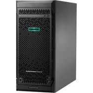 HPE ISS - Ml110 Gen10 4110 Soln Hp US Sv