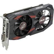 ASUS - Geforce Gtx1050 Ti 4gb