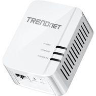TRENDnet - Powerline 1300 Av2 Adapter