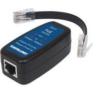 Manhattan - Power Over Ethernet Plus Test