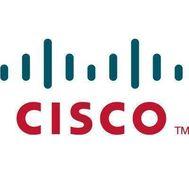 Cisco Systems - Asa 5506 Rack Mount Kit