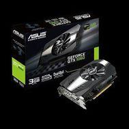 ASUS - Geforce Gtx1060 3gb Graphics