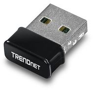 TRENDnet - Micron150 Wireless Bluetooth