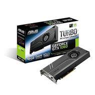 ASUS - Geforce Gtx1060 6gb Turbo