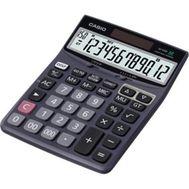 Casio - Desk Top Calculator