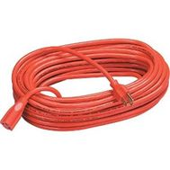 Fellowes - 100' Extension Cord