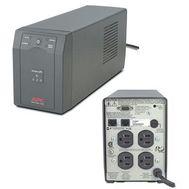 APC by Schneider Electric - 620va 390w Ups