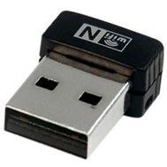 Startech.com - Usb Wireless N Network Adapter