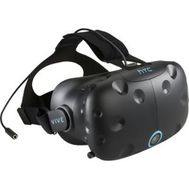 HP Commercial Specialty - Htc Vive Business Edition Hmd
