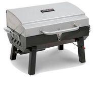 Char-Broil - Cb Gas Grill 200