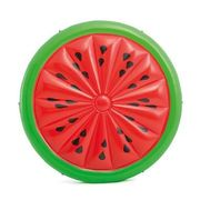 Intex - Watermelon Island