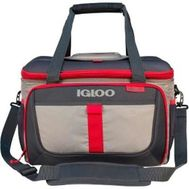 Igloo - Collapsible 50 Outdoorsman