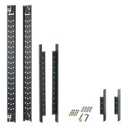 APC by Schneider Electric - Netshelter Sx 42u Vertical Pdu