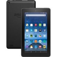 "Amazon Broadcast - Fire 7""  Wi Fi  16gb Black"