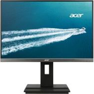 """Acer America Corp. - 23.8"""" Wide 1920 X 1080"""