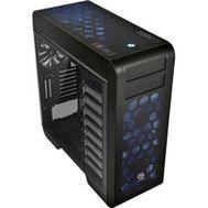 Thermaltake - Core V71 Tg Edition
