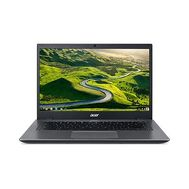 "Acer America Corp. - 14"" I3 6100u  4GB  Chrome"