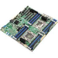 Intel Corp. - Server Board S2600cw2r