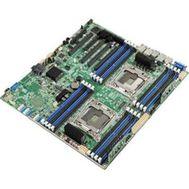 Intel Corp. - Server Board S2600cwtr