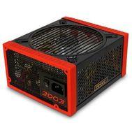 Antec Inc - 650w 80 Plus Gold Power Supply