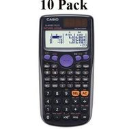 Casio - Fx300esplus Teacher Pack