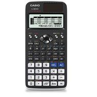 Casio - Scientific Calculator 192x63