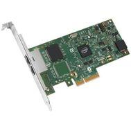 Intel Corp. - Bulk Pack Nic I350v2 T2