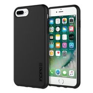 Incipio Technologies - Dual Pro For Iphone 7 Plus Blk