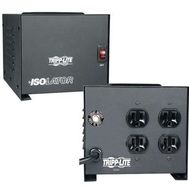 Tripp Lite - 1000w Isolation Transformer