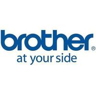 Brother Mobile Solutions - Brother Pj7 Li Ion Battery