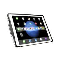 CTA Digital - Scrty Carrycase iPAD Pro 12.9