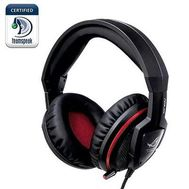 ASUS - Rog Orion Gaming Headset