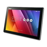 """ASUS Notebooks - 10""""  Mtk8163 2GB 16gb Androi"""