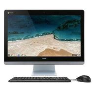 Acer America Corp. - 3215u  4GB 16gb Chrome