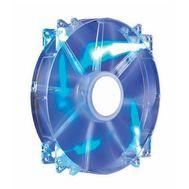 Coolermaster - 200 Mm Megaflow