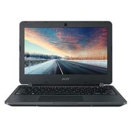 "Acer America Corp. - 11.6"" N3160 4g 128gb W10p Stf"