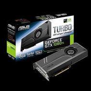 ASUS - Geforce Gtx1080ti 11gb