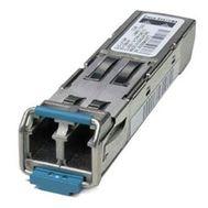Cisco Systems - 1000mbps Single Rugged Sfp Fd