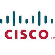 Cisco Refurbished Equip. - Cisco Catalyst 3850 24 Port Fd
