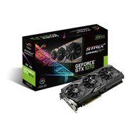 ASUS - Geforce Gtx1070 8GB Rog Strix