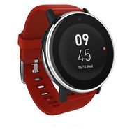 Acer Consumer - L05 Red Smartwatch