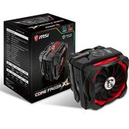 MSI CORE FROZR XL Cooling Fan/Heatsink