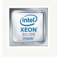 Intel Corp. - Xeon Silver 4114 Tray
